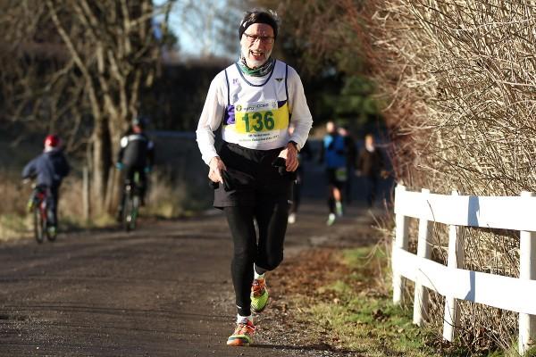 Vintermaraton2013_Hagbart-Vebostad