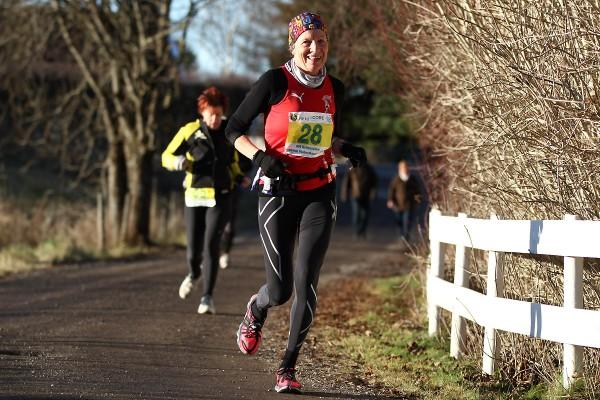 Vintermaraton2013_Ingunn-Ytrehus