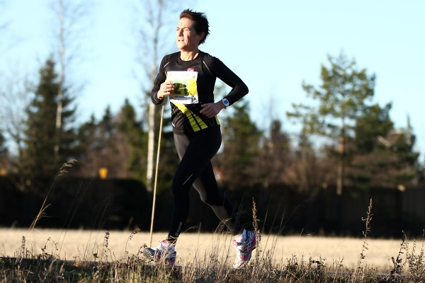 Vintermaraton2013_Ingvill-Merete-Stedoy-Johansen