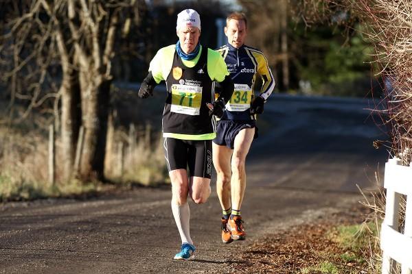 Vintermaraton2013_Jon-Per-Nygard