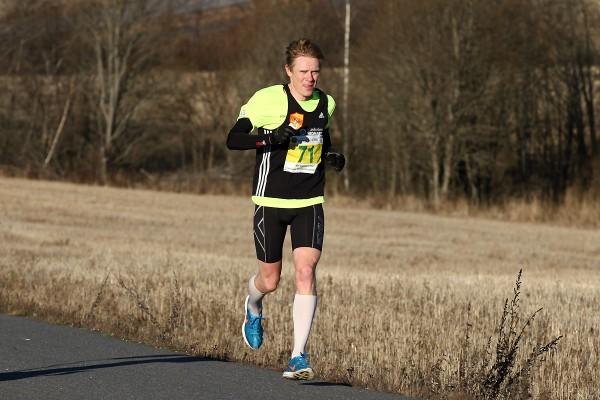 Vintermaraton2013_Jon-Per-Nygard2