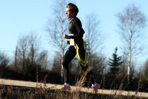 Vintermaraton2013_Marianne-Folling