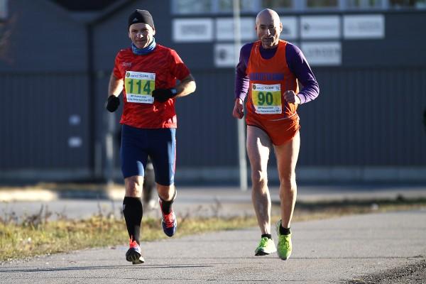 Vintermaraton2013_Ole-Arne-Eiksund_Olav-Kragset