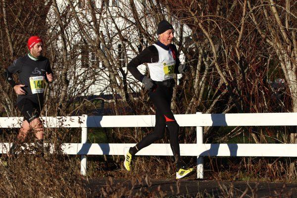 Vintermaraton2013_Ole-Peter-Bergaust
