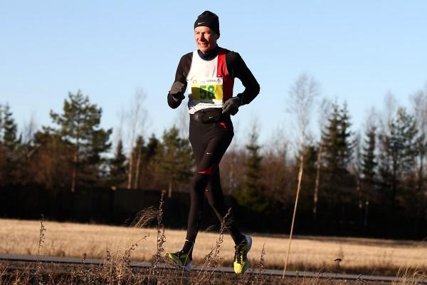 Vintermaraton2013_Ole-Peter-Bergaust2
