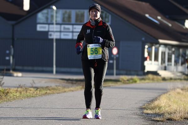Vintermaraton2013_Oline-Yksnoy