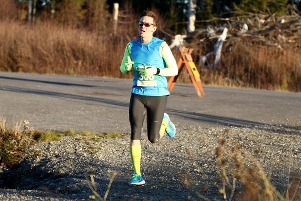 Vintermaraton2013_Roar-Tomter