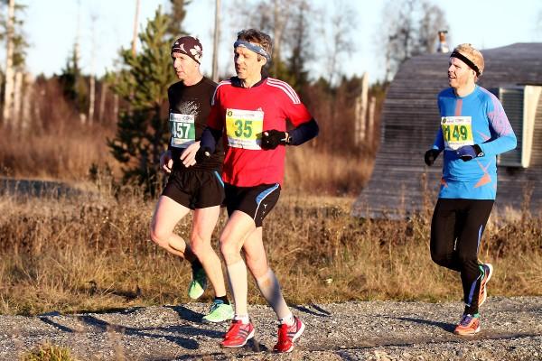 Vintermaraton2013_Tor-Treffen