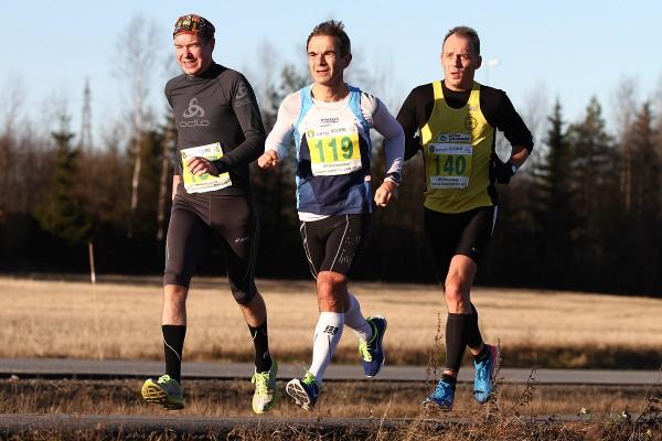 Vintermaraton2013_Vidar-Ellefsen2