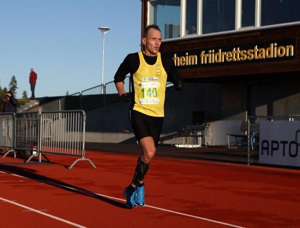 Vintermaraton2013_Vidar-Nilsen_31-5km