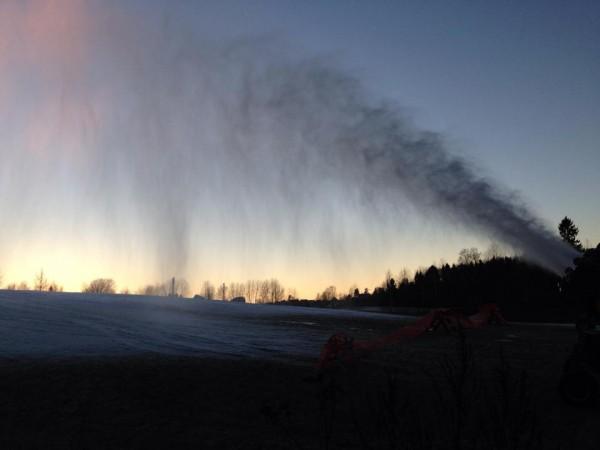 snøprod-på-golfbanen-21-11-2013-1