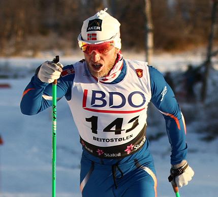 BeitoSprinten2013-Martin-Johnsrud-Sundby3