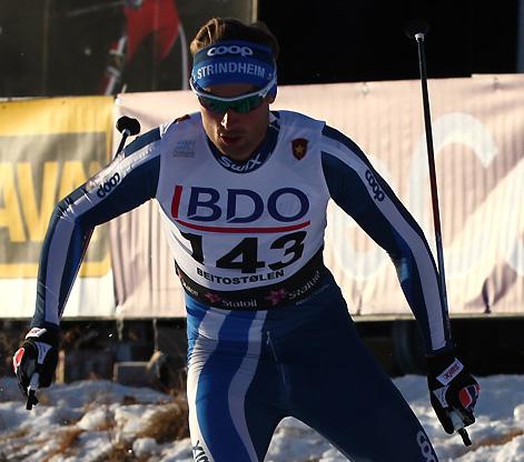 BeitoSprinten2013-Petter-Northug3