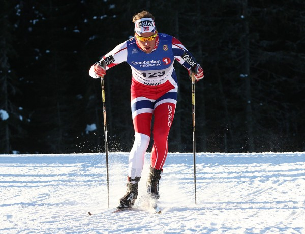 Chris-Andre-Jespersen