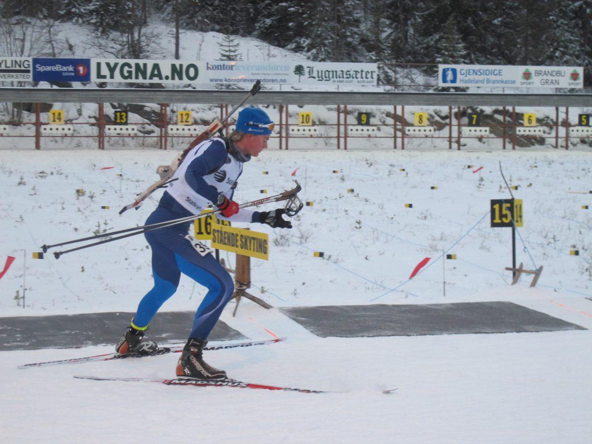 Henrik-Gifstad_Norgescup-jr-Lygna-des2013