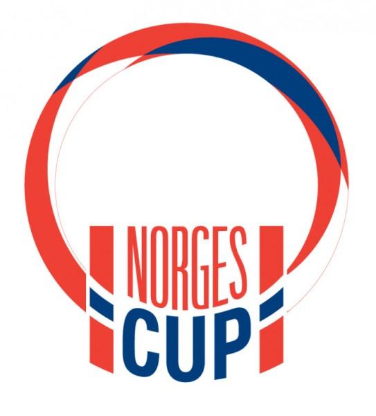 NCF-NorgesCup-emblem