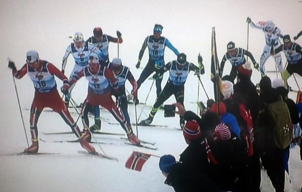 Jr-VM-20km-skiathlon-norske-i-tet