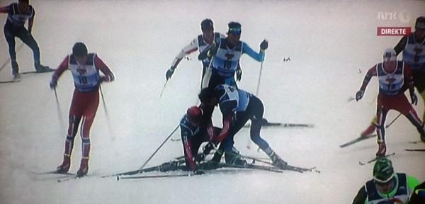 Jr-VM-20km-skiathlon-russik-rullett1