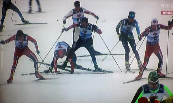 Jr-VM-20km-skiathlon-russik-rullett2