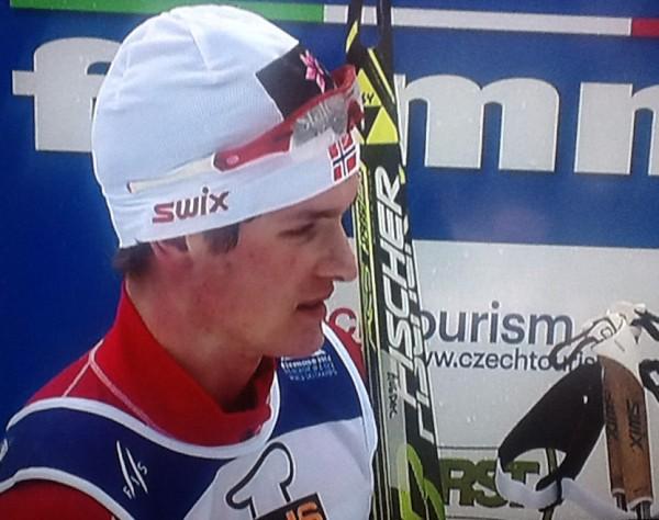 Jr-VM-20km-skiathlon-vinnerAugdal-etter