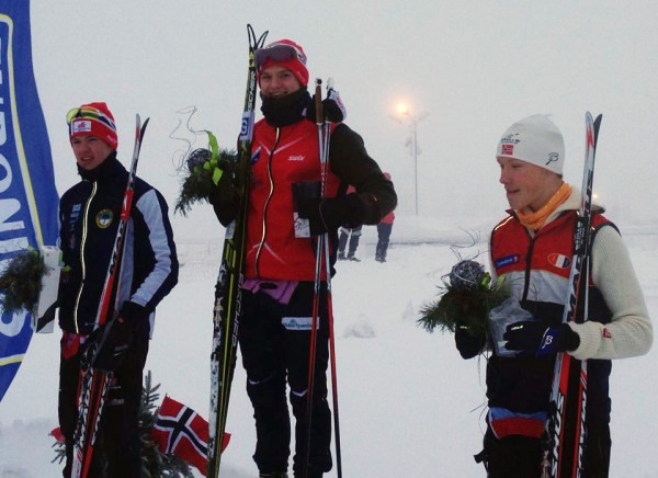 Sjusjøen_2014-1-pallen10kfri-BMM