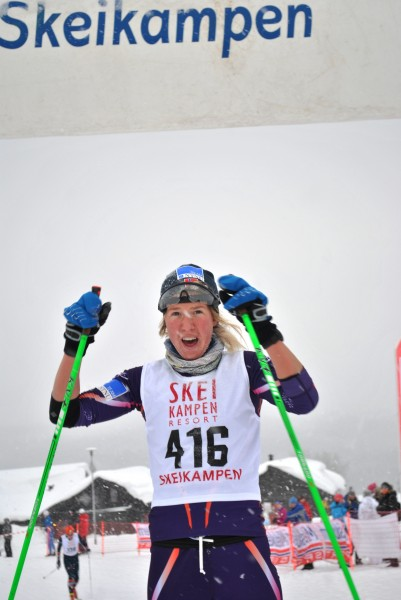 Skeikampenrennet2014_AØSlind-vinner