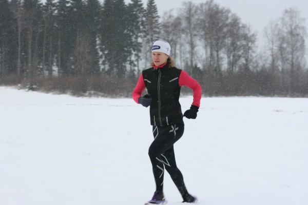 Snøløping-jan2014
