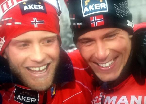TdS2013_7etp_Sundby-Jespersen-smiler