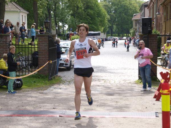 Glommaløpet-2013-mål