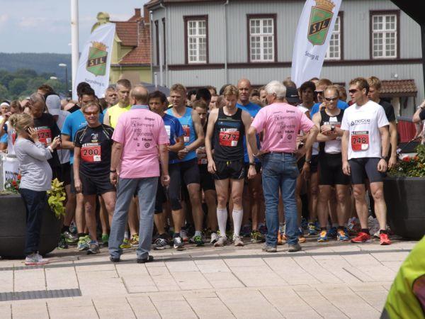 Glommaløpet-2013-start