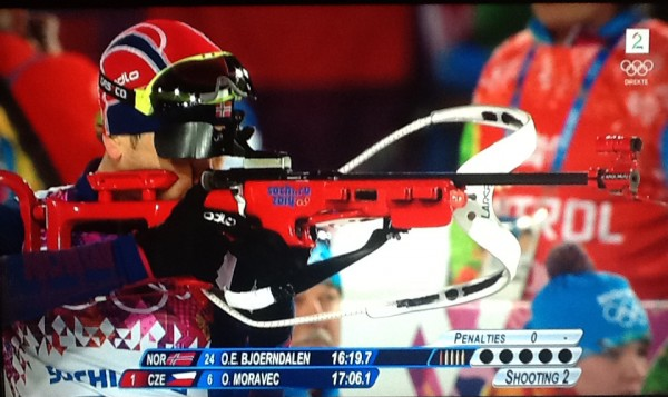 skiskyting-sprint_OEB-bilde 1