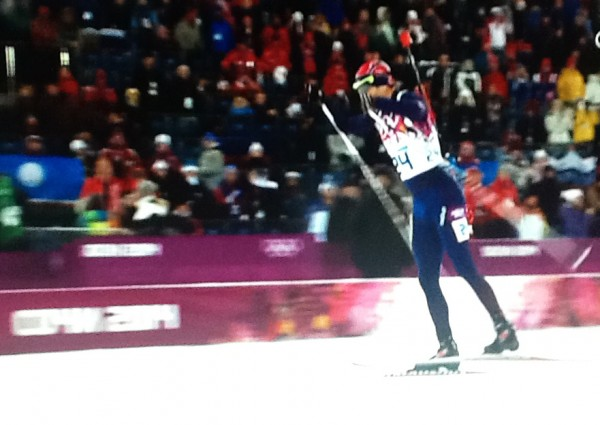 skiskyting-sprint_OEB-bilde 4