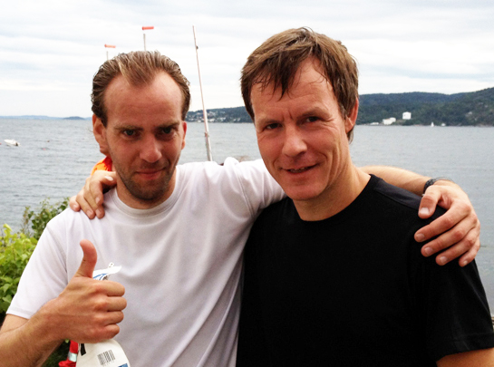 After-run_Aas-Simonsen2