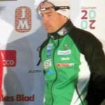 Lillestrøm-skisprint-26032014-Eldar-Rønning