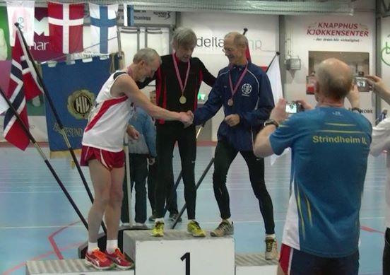 NM-Nordisk-innendørs2014-pallen3000m
