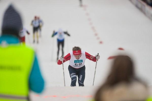 Ungdomssprinten2014_Ivar-på-pallen