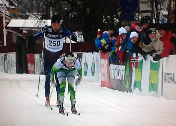 Vasaloppet2014_Borger-Kveli-mot-mål5