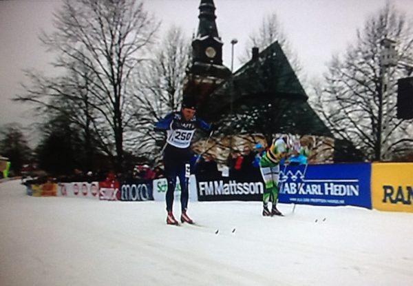 Vasaloppet2014_Borger-Kveli-mot-mål8