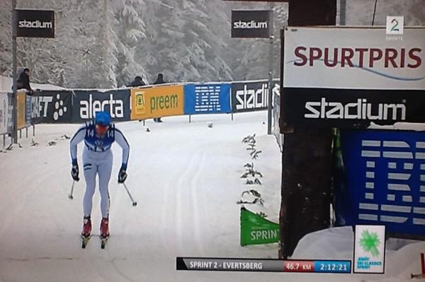 Vasaloppet2014_Spurtpris-Evertsberg45-7km