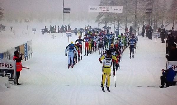 Vasaloppet2014_Spurtpris-Smågan-11km