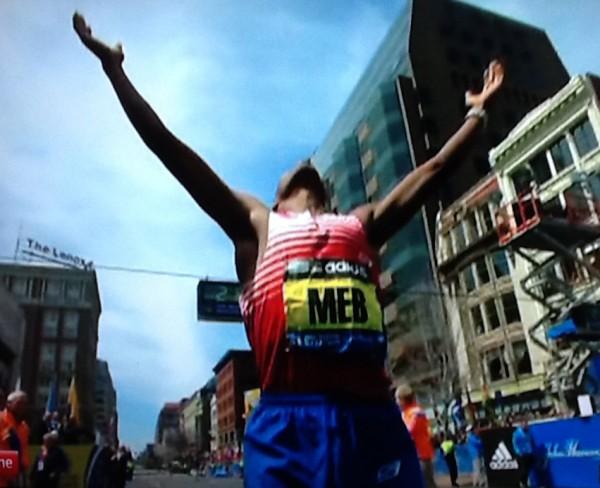 Boston-Maraton2014_Meb-vinner