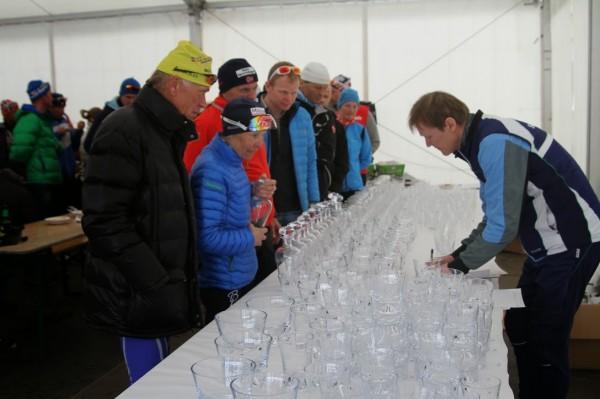 Det vanker flotte premier i Troll Skimarathon. (Foto: Rolf Bakken)