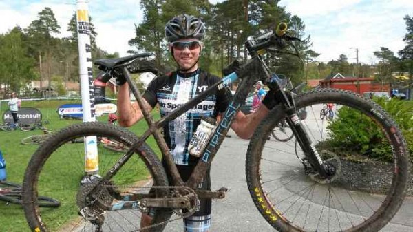 heiane-CF-sykkelen_SveinH
