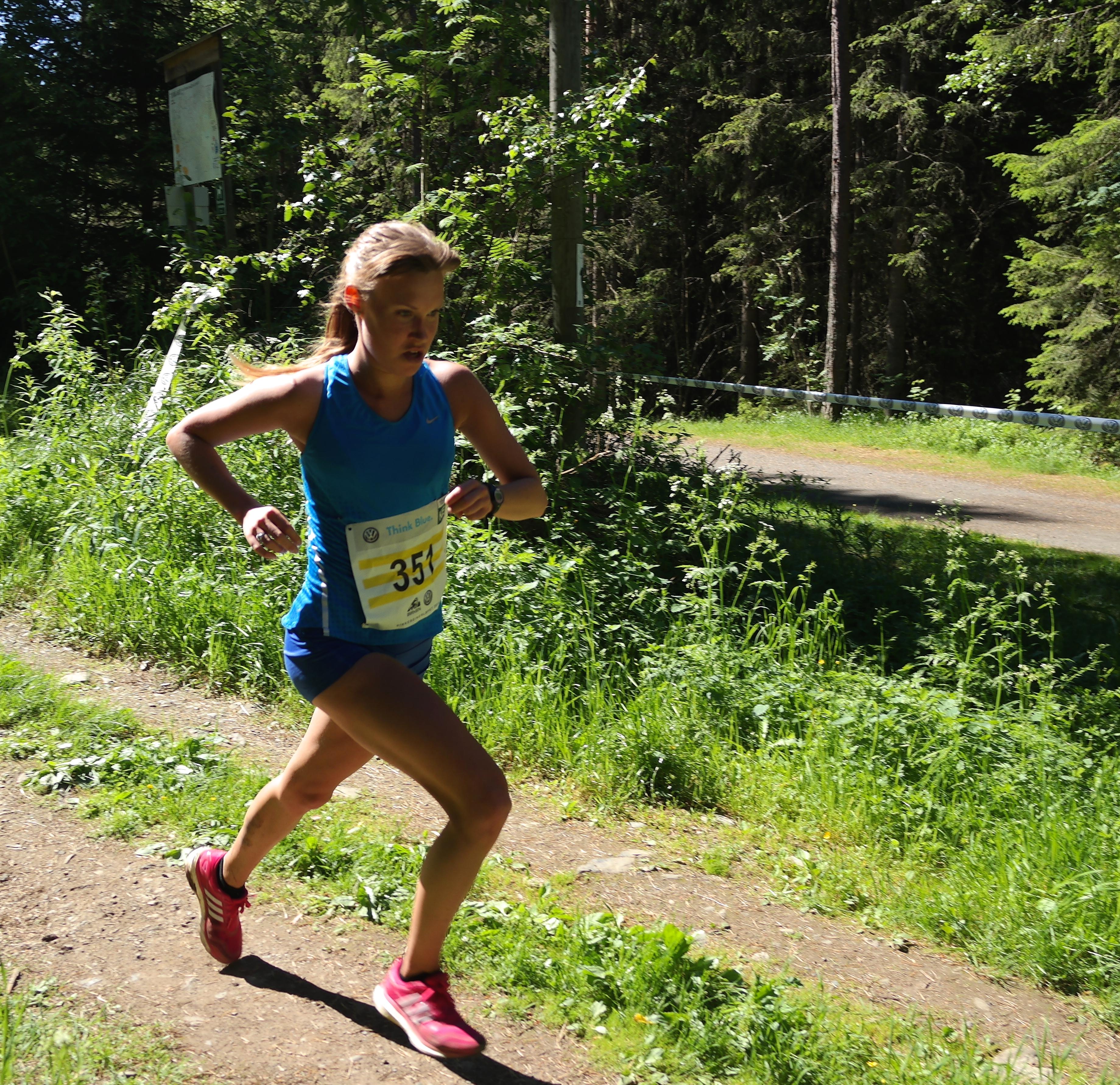 hvilken dag Lillehammer