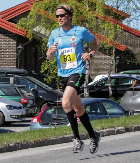 Fjellmaraton2014-TTH-Hel-10-Jimmy-Vika-nr7