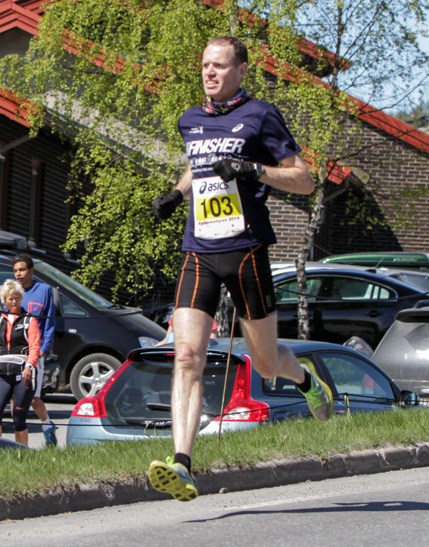 Fjellmaraton2014-TTH-Hel-10-Rolf-Gran