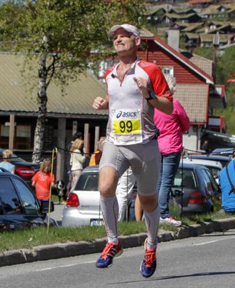 Fjellmaraton2014-TTH-Hel-11-Tommy-Støa