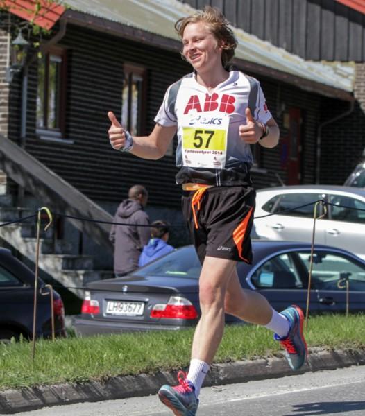 Fjellmaraton2014-TTH-Hel-5-Ditlefsen