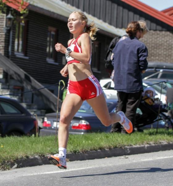 Halvmaraton2014-kvinner-8b-Helene-Støle-Melsom