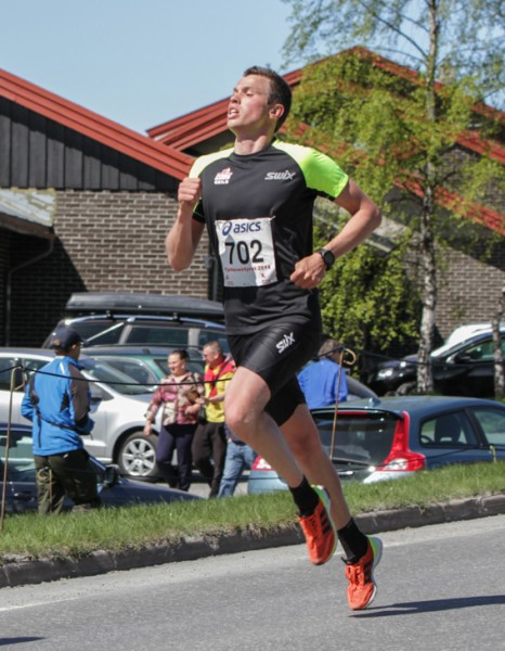 Halvmaraton2014-menn-1-Rogn
